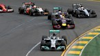 Fórmula 1 inicia pré-venda de bilhetes sem confirmar GP de Portugal