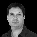 Democracia para unir o Benfica