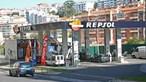 Repsol obtém lucros de 648 milhões de euros no 1.º trimestre contra perdas um ano antes