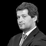 O Marquês e a vergonha nacional