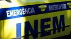 Mulher de 70 anos atropelada em Penela morre no hospital