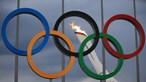 Vacinados contra a Covid 99 elementos da Missão portuguesa aos Jogos Olímpicos Tóquio2020