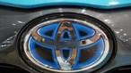 Nissan e Toyota paralisam fábricas de automóveis no Brasil devido à Covid-19