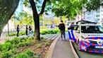 PSP reforça fiscalização às bicicletas e trotinetas esta quinta-feira
