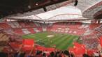 Benfica responde às insinuações de Pinto da Costa: 'Ridículas, ineficazes e artificiais'