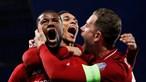 Liverpool consegue reviravolta épica e goleia Barcelona na Champions