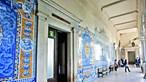Bancária saca 54 mil euros de clientes em Coimbra