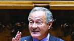 PAN critica gastos com nomeação de comissário executivo das comemorações do 25 de Abril