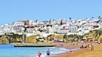 Portugal arrebata 39 'Óscares' do Turismo