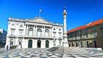Câmara de Lisboa adia pagamento de rendas municipais até 30 de junho por causa do coronavírus
