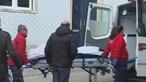 MP acusa jovem mãe do homicídio de dois gémeos recém-nascidos em Espinho