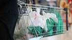Supermercados abertos até às 22h00 na Área Metropolitana de Lisboa durante nova fase de contingência