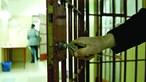 Tribunal decreta prisão preventiva para narcotraficantes de rede organizada no Porto