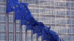 Bruxelas aprova reforço de seguro de 500 milhões de euros para crédito comercial em Portugal