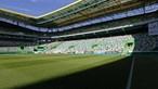 Sporting tem a primeira oportunidade para conquistar o 19.º título de campeão