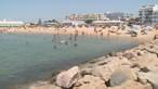 Abertura de corredor aéreo traz mais turistas britânicos ao Algarve