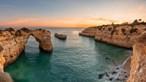 Aumenta procura do mercado alemão pelo Algarve