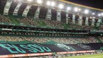 FC Porto e Benfica procuram encurtar a distância para o líder Sporting