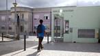 Pai de aluno suspenso em Sintra diz que filho partilhou lanche porque amigo tinha fome. Escola tem outra versão