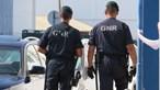 GNR detém três traficantes em Odemira e apreende quase 800 doses de droga