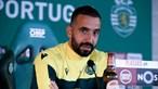 Jurista analisa caso de fraude na inscrição de Rúben Amorim como treinador do Sporting. Conheça as conclusões