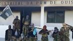 Novo relatório da Amnistia Internacional descreve violações de direitos humanos em Cabo Delgado