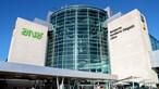 Três menores dados como desaparecidos em França encontrados no Aeroporto de Lisboa