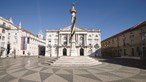 Os casos que levaram a PJ à Câmara Municipal de Lisboa