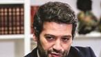 'Deviam ser atirados às chamas': André Ventura volta a ser suspenso do Twitter e Facebook