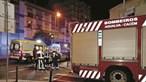 Tio salva dois sobrinhos da morte por intoxicação em Sintra