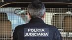 PJ detém homem por matar idosa de 86 anos na Madeira