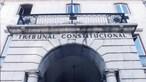 PSD considera 'legítimo' recurso ao TC sobre lei autárquica mas lamenta 'mentiras' no debate público