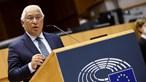 Portugal recebe 55 milhões de euros adicionais para combate a pandemia