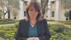 Catarina Martins diz que ministro Eduardo Cabrita 'está numa situação insustentável'