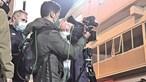 Sindicato e associação repudiam agressões a repórter