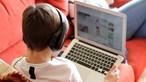 800 mil vão beneficiar de tarifa da internet