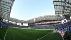 FC Porto desmente investigações ao clube na Operação Cartão Vermelho