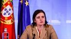 Conselho de Ministros reúne esta sexta-feira para apresentar novas medidas de desconfinamento