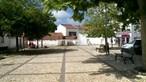 Município de Odemira regista maior crescimento e Barrancos maior decréscimo de população