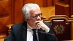 Portugal espera receber refugiados afegãos 'tão breve quanto possível', diz ministro da Administração Interna
