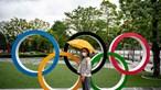 Japão declara estado de emergência em Tóquio coincidindo com os Jogos Olímpicos