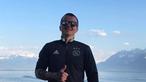 Jovem morre após mergulhar no rio em Vila Real