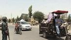 Human Rights Watch apela a países que ajudem afegãos civis em perigo