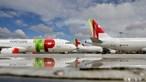 Portugal envia resposta a questões de Bruxelas sobre reestruturação da TAP até 19 de agosto