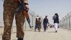 Comissão de Direitos Humanos da Ordem dos Advogados manifesta-se disponível para ajudar afegãos