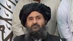 Talibãs declaram vitória e fim da guerra no Afeganistão
