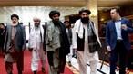 Mullah Ghani Baradar, cofundador dos talibãs, regressa ao Afeganistão após 20 anos de exílio